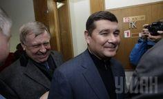 Онищенко постоянно летает из Лондона в Москву может иметь российское гражданство - САП - УНИАН