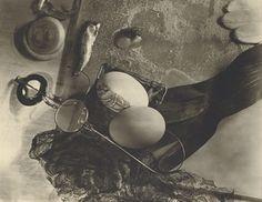 WALTER PETERHANS (1897-1960)  Weekend, before May 1929