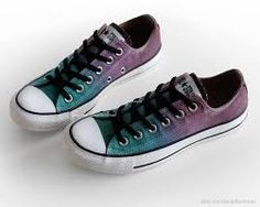 Image result for upcycled shoes