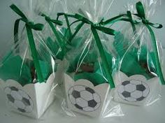 Soccer Birthday Parties, Soccer Party, 50th Birthday Party, Birthday Invitations, Gender Reveal Party Decorations, Birthday Decorations, Party Themes, Soccer Baby Showers, Senior Night Gifts