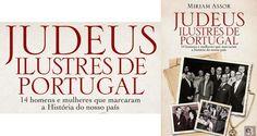 Judeus Ilustres de Portugal apresentado no Museu Municipal de Faro | Algarlife