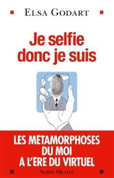 Etude du selfie, et de ce qu'il révèle sur la psychologie de la société moderne. Pour la psychanalyste et philosophe, il est le signe d'un narcissisme fragile et reflète les changements rapides du rapport à l'ego dans le monde contemporain. [Renaud-Bray]