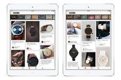 Por Qué Deberías Usar Pinterest en tu Estrategia de Marketing Digital
