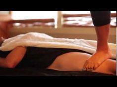 youtube erotische massage c-date bewertung