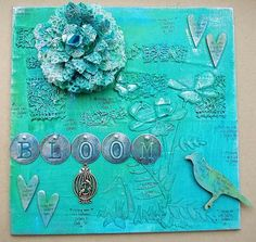 Tracy Evans: Creative Expressions Sheer Inspiration Blog Hop http://craftaddicts-tracyevans.blogspot.co.uk/2013/04/creative-expressions-sheer-inspiration.html