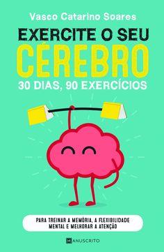 exercite o seu cerebro