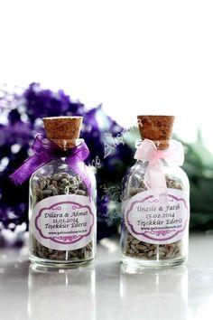 http://www.gelincealisveris.com/K38,nikah-sekeri.htm?Baslan=2 cam şişe lavanta nikah şekeri, cam şişe nikah şekeri