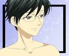 kyoya - Google Search Host Club Anime, Ouran Host Club, All Anime, Anime Guys, Manga Anime, Ouran Highschool, Couple Romance, High School Host Club, Image Boards
