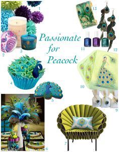 Peacock Inspiration for my living room! Look Jess B. Peacock Decor, Peacock Colors, Peacock Theme, Peacock Feathers, Peacock Wedding, Peacock Blue, Purple Wedding, Teal, Paint Paint