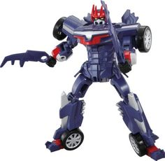 flaming river tilt steering column ignition switch additionally bandai rapid morphing series rm 02 chousoku henkei gyrozetter arcadia agito twin s