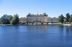 Drottningholms Slott, Stockholm: Se 1295 omdömen, artiklar och 746 bilder från Drottningholms Slott, rankad nr.12 på TripAdvisor av 349 sevärdheter i Stockholm.