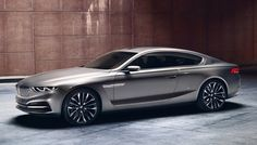 V12 / 5.972 cm3 / 544 PS / 750 Nm @ 1.500 - 5.000 / biturbo / 0 - 100 km/h: 4,6 s / Vmax: 250 km/h     ...