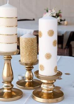 Top 7 Fun Wedding Ideas