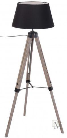 lampa-podlogowa
