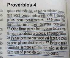 Prov.4