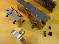 9x20 Токарный Выдвижной Инструмент держатель бит