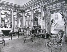 Vanderbilt Houses | Mansions of the Gilded Age: July 2010