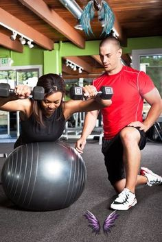 Master Personal Trainer Certification Master Personal Trainer Certification | AFPA Fitness<br> Personal Trainer Website, Female Personal Trainer, Life Coach Certification, Life Coach Quotes, Scoliosis Exercises, Fitness Photography, Do Exercise, Bench Press, Workout For Beginners