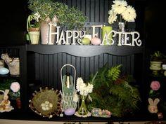 Le bricolage de Pâques - les meilleures idées à réaliser!