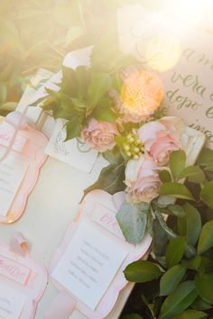 tablau il nostro matrimonio la nostra casa  wedding stationery @calligraficaluna  calligraphy scrrivere e disegnare ovunque