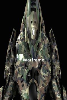 Stance Farming - Tenno Armory   Warframe Mods I need