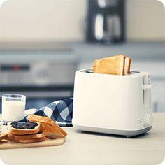 Contul Meu Design Case, Dressing, Kitchen Appliances, Kitchen Tools, Home Appliances, House Appliances, Kitchen Gadgets