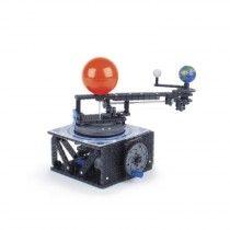VEX Robotics Orbit