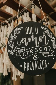 Lettering Tutorial, Hand Lettering, Posca, Letter Art, Art Decor, Chalkboard, Diy And Crafts, Wedding Planning, Wedding Decorations
