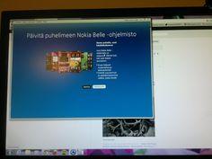 testikuva Desktop Screenshot, Photography, Art, Art Background, Photograph, Fotografie, Kunst, Photoshoot, Performing Arts