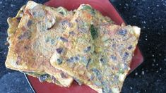 Bread omelette recipe/spicy bread omelette /Breakfast recipe /Vishsamaya... Curry Leaves, Breakfast Omelette, Breakfast Recipes, Recipes In Tamil, Omelette Recipe, Cooking For Beginners, Coriander Powder, Spicy Recipes