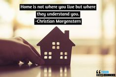 Missing Home Quotes Missing Home Quotes, Home Quotes And Sayings, Sweet Quotes, Holmes On Homes, Nothing's Changed, Home Again, Leaving Home, Like Crazy, Feeling Loved