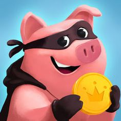Spin, attack and build your empire on Coin Master.you can interact with others or play alone - your choice! Its sooooo addictive lol add me! Best Games, Fun Games, Games To Play, Viking Village, Coin Master Hack, Empire, Jouer, Worlds Of Fun, Ipod Touch
