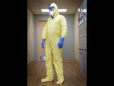 Ebola: What do you know about it? -Bodyforward