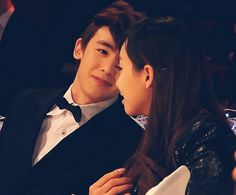 Nichkhun Victoria, Song Qian, Victoria Song, We Get Married, Korean, Songs, Random, Instagram, Zapatos
