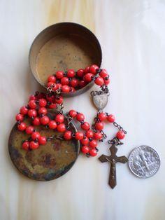 Rosaries 208.jpg
