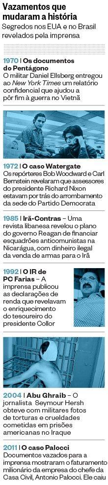 Uma ameaça à liberdade - http://revistaepoca.globo.com//ideias/noticia/2013/06/uma-ameaca-liberdade.html
