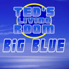Instrumental track called Reunite from the album Big Blue. Available now on iTunes. Electronic Music, Instrumental, Itunes, Ted, Track, Neon Signs, Album, Living Room, Runway