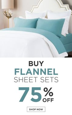 Best Sheet sets on lelaan are being promoted at 50% discount along with all other products available at the site. The best sheet sets include cotton and synthetic both kinds of bed linen. Flannel sheet sets, flannel bedding, flannel fitted sheets and flannel linen sheets in all sizes and striking colors. Lelaan store is offering 30 days return on every purchase.  #Whitesale #Wintersale #JanuarySale #flannel