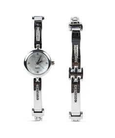 Watch & Bracelet Set Bracelet Set, Mothers, Best Gifts, Quartz, Watches, Day, Free Delivery, Stuff To Buy, Accessories