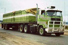 Volvo G88 Volvo Trucks, Vintage Trucks, Big Trucks, Rigs, Cars And Motorcycles, Vehicles, Custom Trucks, Autos, Tractor