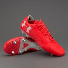 under armor rugby boots