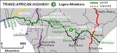 File:Lagos-Mombasa Highway map.PNG