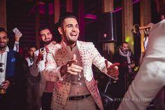 Swanky Antalya Wedding of this Blogger Boasted Lush Decor & Designer Outfits | ShaadiSaga Free Wedding, Wedding Sets, Wedding Room Decorations, Wedding Planning Websites, Best Wedding Photographers, Bridal Outfits, Antalya, Wedding Vendors, Bridal Style