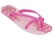 Ipanema fashion kirey II kids pink