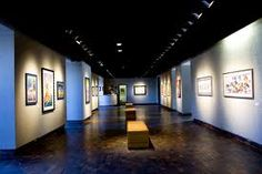Are you looking for contemporary art galleries in Lancashire, UK? Art Decor Gallery is one of the North West's leading art galleries offering original art in contemporary and traditional styles, bronzes, glassware and sculptures.   http://www.artdecorgallery.co.uk/