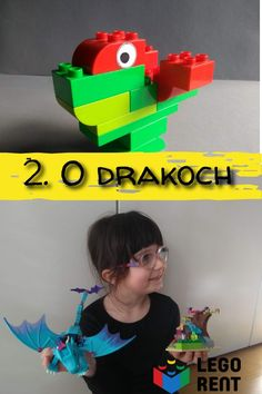 Drake, Lego, Home Decor, Homemade Home Decor, Legos, Decoration Home, Interior Decorating