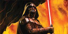 Iceman, Darth Vader, Unstoppable Wasp & More Marvel Comics On Sale June 7, 2017  http://www.cbr.com/iceman-darth-vader-unstoppable-wasp-more-marvel-comics-on-sale-june-7-2017/?utm_campaign=crowdfire&utm_content=crowdfire&utm_medium=social&utm_source=pinterest