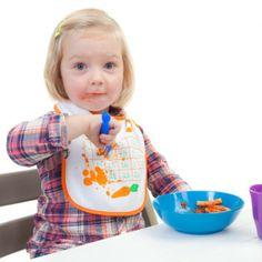 Rüebli Bingo - Lätzchen - Kind Kinder Baby Babies Bingo, Design3000, Donkey, Baby Bibs, Carrots, Lunch Box, Eat, Kids, Gift Ideas