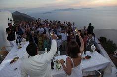 #sunset #sikinos #Sikinosisland #Greece #Island #vacation #oia #Santorini #folegandros #ios #summer #Aegean #Cyclades #weddingideas #decoration #Greecefood #Greecewine #winetourist #greecestagram #travel_greece #loves_greece #ig_greece #igers_greece #greecewine #winesofgreece #instagreece #wine #wines #wineo #vin #vins #vino #sommelier #winetasting #travel Greece Food, Oia Santorini, Greece Islands, Greece Travel, Wine Tasting, Weddingideas, Weddings, Vacation, Sunset