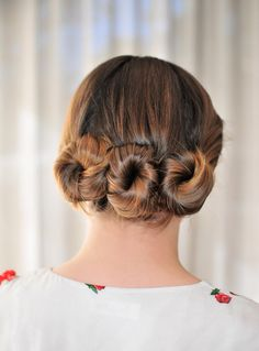 Cool-summer-hairstyle